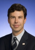 Briefly:  Errant 'VC secrecy' reference in legislation provokes mild hubbub | Andy Berke, General Assembly, politics, venture capital, TNInvestco, Larry Coleman