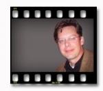 E-Commerce: StyleNet allies help Franklin firm advance  | L'Oreal, StyleNet, Niche Media, John Cherry, Michael Reader, e-commerce, Internet, SaaS, John Weems, Heather Smith, startups, GreenBank, funding