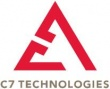Dalcon and C7 Technologies put new alliance in context | health IT, informatics, Vanguard Health Systems, Bobby Addison, David Condra, Dalcon, Nashville Capital Network, Nashville Technology Council, marketing, C7 Technologies, healthcare, meaningful use, joint ventures