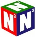 N³: NashvilleCubed April-May Venture events | N3, calendar, Metro/Nashville, creatives, economic development, technology, innovation, industry