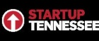 Startup Tennessee launch to draw Gov. Haslam,Startup America CEO to Entrepreneur Center | Startup America, Startup Tennessee, economic development, Nashville Entrepreneur Center, Gov. Bill Haslam, Jumpstart Foundry, Memphis Research Consortium, Tennessee Technology Development Corporation, TTDC, ECD, Bill Hagerty, Michael Burcham, Jackson Miller, Jason Moore, Mark Harris, Startup America Partnership, TechStars, Angel Capital Association, StartupHire, StartupHealth, IndieGoGo, National Venture Capital Association, Scott Case, Kathleen Warner