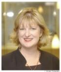 'Creative Nashville' may lure high-growth ventures | Janet Miller,Nashville Star,economic development,Market Street Services,Nashville Area Chamber of Commerce,Entrepreneur Project,creativity,innovation