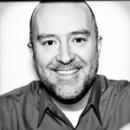 Atiba adds Cabedge Design team led by Chris Blanz | Chris Blanz, John M. 'JJ' Rosen, Atiba, networks, software, entrepreneurs, Cabedge.com, Cabedge Design, SLK Digital, information technology, mobile, AtibaMobile, Jumpstart Foundry, Scott Rouse, David Gales, Weberize, EdgeNet Media, Good Job, iAgree, Buntin Group, HotFaucet, advertising, marketing, Paul Hickey, Columbia State Community College, Janet Walls, Nashville Entrepreneur Center