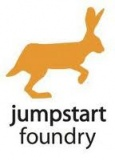 App-deadline April 2nd: Jumpstart Foundry will forge up to 10 new ventures | Jumpstart Foundry, Vic Gatto, accelerators, incubators, venture capital, Solidus, seed-stage, fundraising, business plans, mentors, entrepreneurs