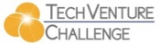 TechVenture Challenge spurs entrepreneurismamong Vanderbilt University students | TechVenture Challenge, Vanderbilt University, technology transfer, commercialization, Mark Harris, Jim Stefansic, Pathfinder Therapeutics, Mallori Burse, Andy Rigby, Alfred George