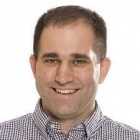 Rustici Software sees WatershedLRS capraise and Jenafits spinout options | Mike Rustici, Rustici Software, SCORM, TIN Can, Jenafits, software as a services, employee benefits, SaaS, open source, software development, entrepreneurs, Vanderbilt University, Undewriters Laboratory, UL, PureSafety, HCA, Deloitte, Tim Martin, Google, ATT