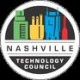Healthier NTC will refocus on venture ties and serving Nashville region