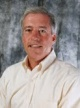 Ferguson CEO of ClearPractice, backed by VC Doerr
