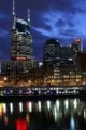 'City on Fire': Nashville.com licensed to local entrepreneurs for relaunch