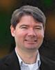 Nashville's CrowdPC: $50MM on-tap<br>for global launch of computing platform