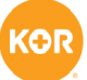 GigTank: KOR Health explores Tennessee markets and $1.6MM capital raise