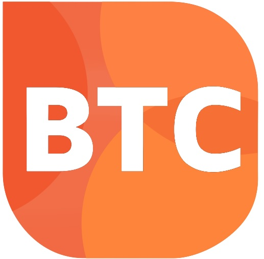 FinTech Nashville: Bitcoin, Blockchain at center of BTCMedia event plans
