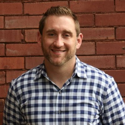 Update: Brody-Waite named CEO of Nashville Entrepreneur Center | InQuicker, Michael Brody Waite, Stericycle, Michael Burcham, Nashville Entrepreneur Center, NotifyMD, Dell Inc., C3 Consulting, Beth Chase, Clayton McWhorter, John Ingram, Ingram Content Group, John Murdock, Heather McBee, Kelli Nowers, Sam Lingo,