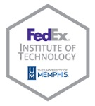 UMemphis FedEx Institute of Technology aims to be catalyst for Memphis, Tennessee innovation