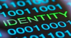 Mid-TN's SafeSurv preps $1MM capital raise for ID validation startup   SafeSurv, finance, food, beverage, identity, The Biz Foundry, Tennessee Technological University, Tennessee Tech, Charlie Jordan, Shritesh Battarai,