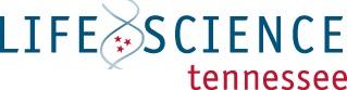 Four TN startups to pitch this week during Life Science Tennessee conclave | Life Science Tennessee, LifeSciTN, Jim Monsor, Brian Laden, Tri-Star Health Partners, Mountain Group Capital, Julia Polk, IQuity, Jay Ferguson, Jim Monsor, Relay Life Sciences, Frontier Diagnostics, Jerome Norris, Chase Spurlock, Neurodyne, Mark Meyers, Matt McGuire, SafeStamp, Lavoisier, sensors, software, algorithms, patient monitoring, diagnostics, analytics, Bochetto and Lentz, Belles Katz, Tom Aune,