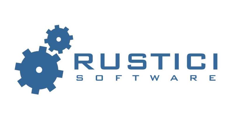$26MM+: EdTech consolidator LTG buys Rustici SW, stake in Watershed | Rustici Software, Watershed LRS, SCORM, xAPI, LTG, Learning Technologies Group, Jonathan Satchell, Tim Martin, Mike Rustici, software, SaaS, acquisitions, mergers, SIIA, Software and Information Industries Association, LeanKit, Scott Kozicki, Digital Reasoning Systems, DRS, Nashville Entrepreneur Center, Waller Lansden Dortch Davis, Hunter Rost, Andrew Downes, David Benoit, KraftCPAs, Pinnacle Financial Partners, Nashville Technology Council, Nashville Entrepreneur Center, Thomas Seabrooks, TJ Seabrooks, edtech,