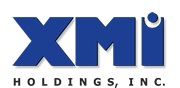 XMi Holdings' XMi High Growth & Opportunity Fund sets $20MM fund raise | Mike Shmerling, XMi Holdings, TNInvestco, XMi High Growth & Opportunity Fund, XMi High Growth Development Fund, Nashville Entrepreneur Center, Carter Todd, Chris Booker, Forrest Shoaf,Stratasan, BorderJump, J2 Software, AudiencePoint, Dataium, US Biologic, Ncontracts, ProviderTrust, Industrial Ceramic Solutions, Braditty, Criterion, MyWerx, RLCL Acquisition,