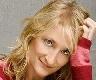 Music Disrupter: Jill Sobule's 'People Power'