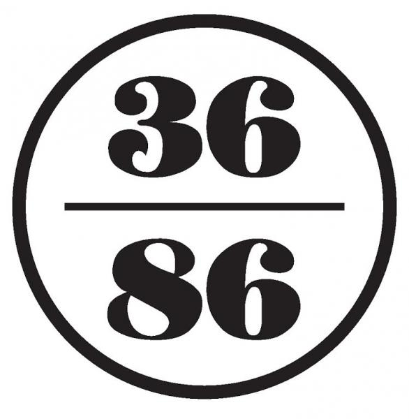 LaunchTN 36|86 Announces