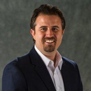 HouseLens in talks with strategics amid $2MM capraise
