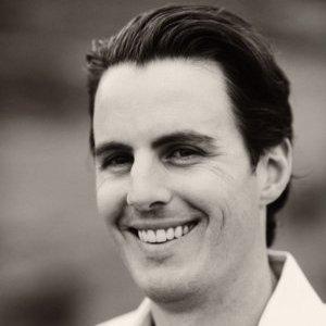 Post-36|86: VC Mitchell seeks dealflow, Nashville affiliate candidates
