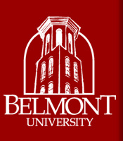 Center for Entrepreneurship preps 2015-16 programs at Belmont University