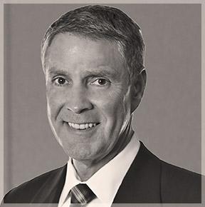Co-founder Bill Frist MD