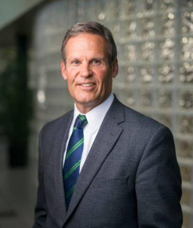 Gov. Bill Lee