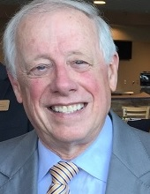 Bredesen: Straight talk on HealthIT, procurement and 'Darwinian tensions'