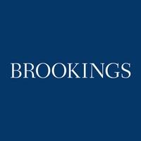 Brookings: TN located in 'Heartland' region<br>with weakspot for entrepreneurship