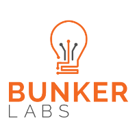 Bunker Labs Nashville startups on firing line in June 28 event