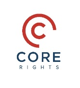 CEO charts Core Rights' path after Dart asset buy, confirms investor talks