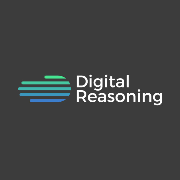 Digital Reasoning to be acquired by Portland, Ore.-based Smarsh Inc.