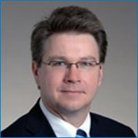 LaunchTN designates attorney Bruce Doeg vice chairman
