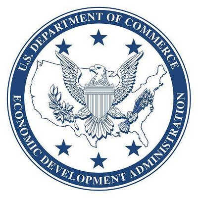 Tennessee's innovation, econ-dev allies again free to pursue US EDA grants