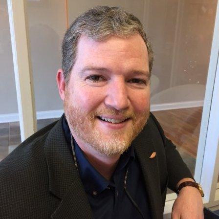 Angel Capital Group updates Nashville and Appalachian microfunds