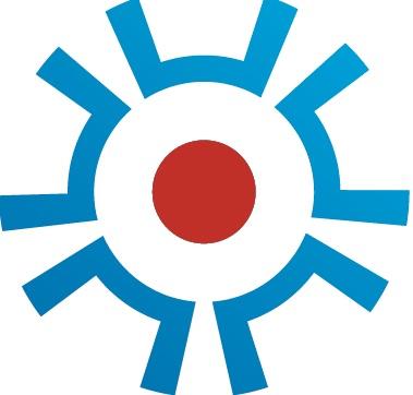 2016 Memphis Accelerator Portfolios announced