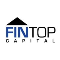 Fintech: Maxwell leads FINTOP II fund raise