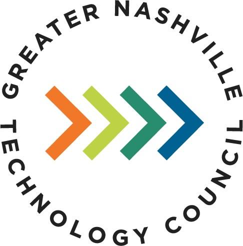 Greater Nashville Technology Council reveals 2020 NTC Awards Finalists