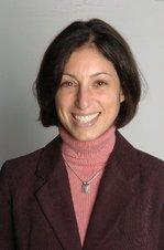 Jill Van Beke