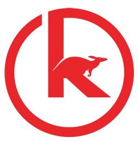 36|86: Veteran-led Kanga Technology has suitors, eyes $3M-$5M Series A