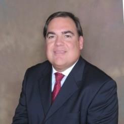 Healthtech: Iasis, BulldogIT veteran Ken Perry<br>raising capital for Servicesdot startup