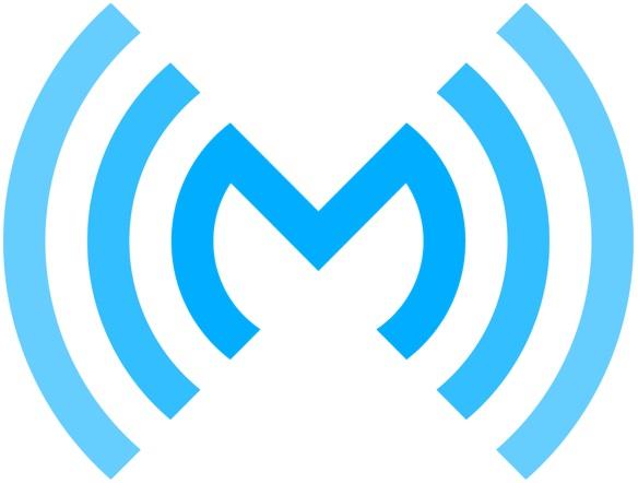 Proximity Aware chooses Nashville, sets Seed raise for its Menud platform