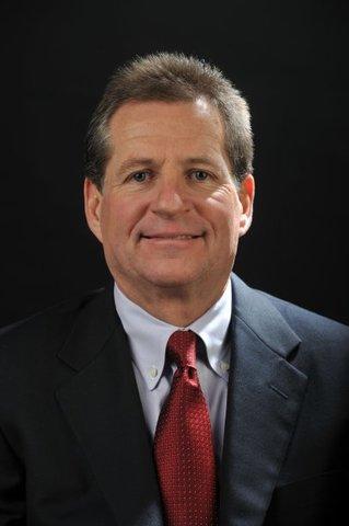 VentureNotes: Mike Carroll licenses PYA tech; Joy Fisher eyes UT assets