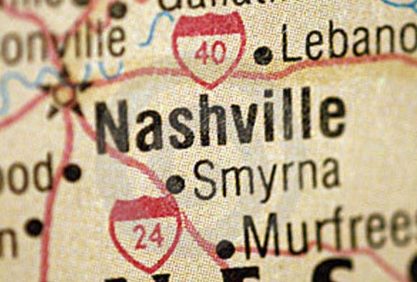 Tennessee economy tied to cities' tech-weighted industry expansion