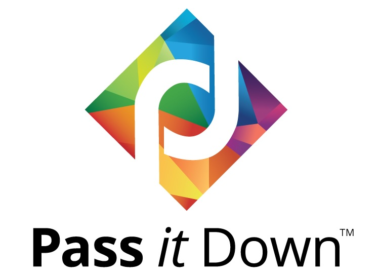CEO: 'Pass It Down' gets strategic interest, eyes Seed, Series A capraises