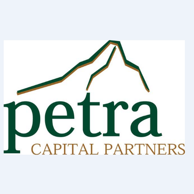 Petra Capital files for $150 Million Growth Fund IV