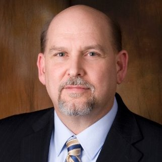 Former interim Eldridge named Business Dean at Lipscomb University