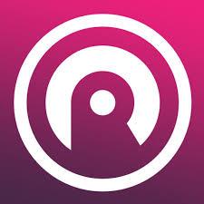 Nashville-linked RecordGram to launch $300MM TUNE token sale